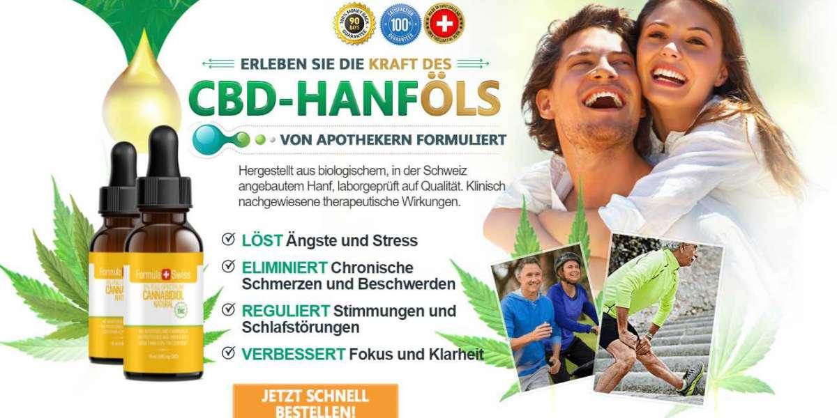 https://www.facebook.com/Formula-Swiss-Cannabidiol-105718045097099