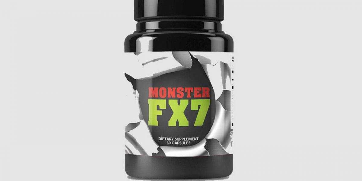 Keyword : Monster Fx7 Male Enhancement