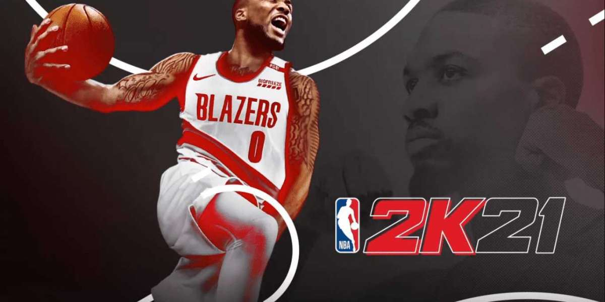 NBA 2K21: 10 Pro Tips To Help You Advance Your Career