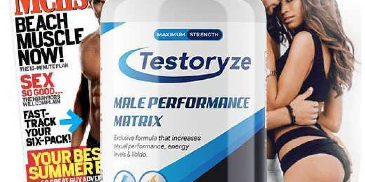 https://www.supplementz.org/testoryze-reviews/