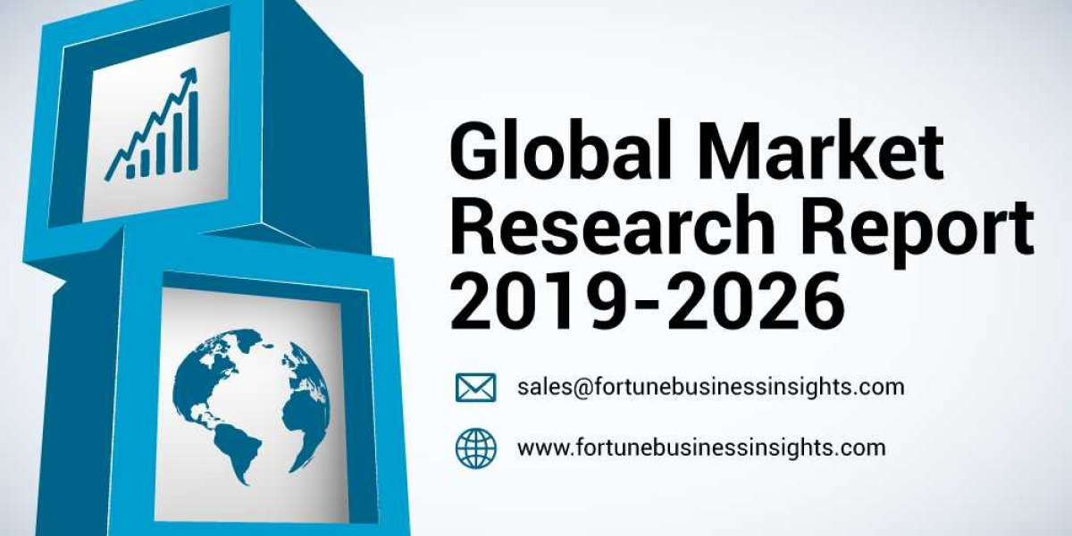 Textile Chemicals Market Size, Growth, Price Analysis, Share to 2026   Global Research Report by Fortune Business Insigh