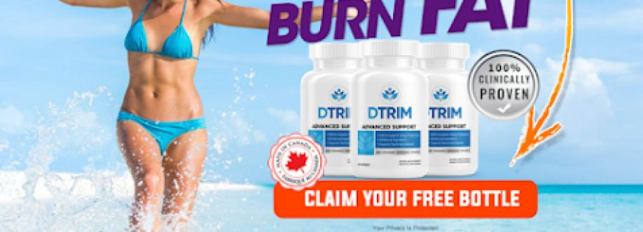 DTrim Advanced Support Keto : Advance Formula, Advance Your Well-Being With DTrim Advanced Support