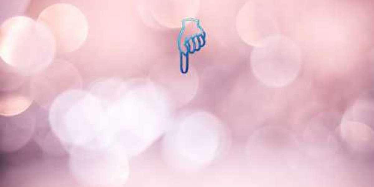 Мочекаменная болезнь обезболивающие препараты