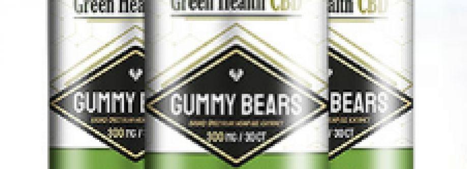 https://sites.google.com/view/what-is-green-health-cbd-gummi/
