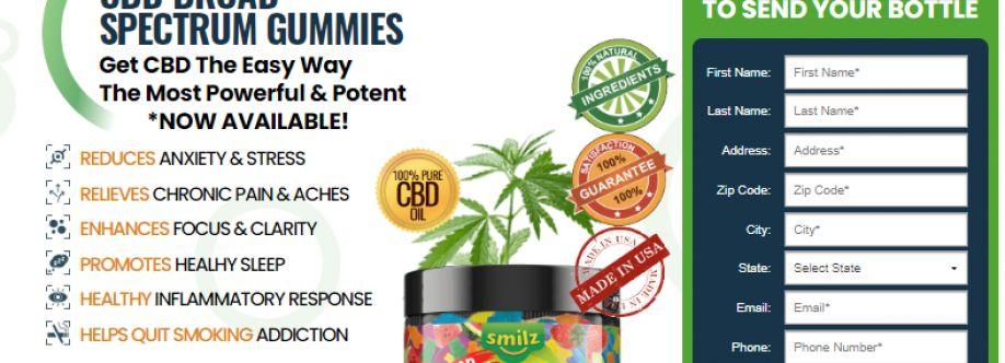 SmilzWhere Can i Buy Medi Greens CBD Gummies?